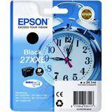 Epson SGLPK DURABRITEULTRAINK27XX schwarz