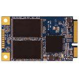 128GB TeamGroup MP1 mSATA 6Gb/s MLC (TM38P1128GMC101)