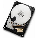 "2000GB Hitachi UltraStar 7K4000 0S03594 64MB 3.5"" (8.9cm) SATA 6Gb/s"