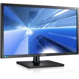 """23,6"""" (59,94cm) Samsung Thin Client TC241W All-in-One PC"""