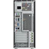 Fujitsu Celsius W530 W5300WXGA1DE Home & Media PC