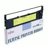 Fujitsu Farbband für DL6600PRO