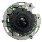 LevelOne FCS-3054 Fixed Dome Network