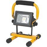 Brennenstuhl Mobile Akku Chip-LED-Leuchte 10W