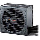 400 Watt be quiet! Straight Power 10 Non-Modular 80+ Gold