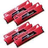 32GB GeIL EVO Potenza DDR4-2133 DIMM CL15 Quad Kit