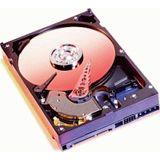 """250GB WD Blue WD2500JS 8MB 3.5"""" (8.9cm) SATA 3Gb/s"""
