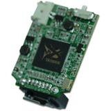 8GB Mach Xtreme Technology horizontal Module SATA 1.5Gb/s SLC (MXSSD2SSLD8G-H)