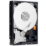 "5000GB WD Desktop Everyday WDBH2D0050HNC-ERSN 64MB 3.5"" (8.9cm) SATA 6Gb/s"