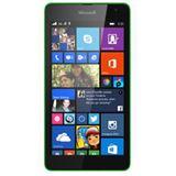 Microsoft Lumia 535 8 GB grün