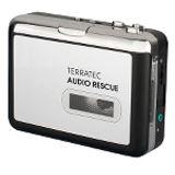 Terratec AUDIO Rescue