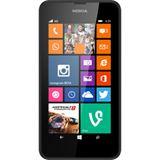 Microsoft Lumia 635 8 GB schwarz