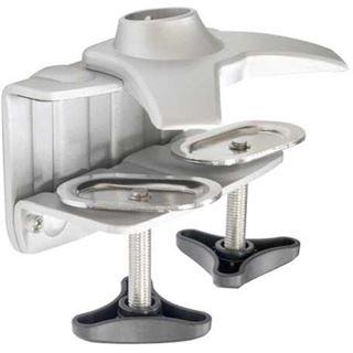 ICY BOX Montage Kit für Tische (70568)