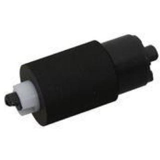 Kyocera Separation Roller