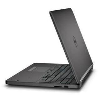 """Notebook 15.6"""" (39,62cm) Dell Latitude E5550-5885 I5-5300U"""
