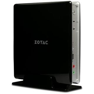 Zotac ZBox-BI323 N3150 2GB DDR3 32GB M.2 SSD W10