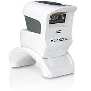 Datalogic Gryphon 4400 2D USB KIT weiß