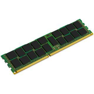 16GB Kingston ValueRAM Hynix DDR3-1600 DIMM CL11 Single