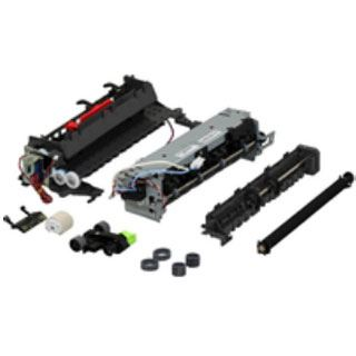 Lexmark MX310 MAINTENANCEKIT #40X9136 - 220V, Kapazität: 200000