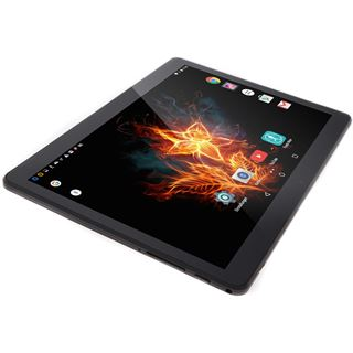"9.6"" (24,38cm) Xoro TelePAD 96A3 4G Tablet PC 16GB WiFi LTE"