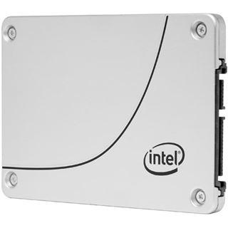 """800GB Intel DC S3520 2.5"""" (6.4cm) SATA 6Gb/s 3D-NAND MLC Toggle (SSDSC2BB800G701)"""