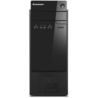 Lenovo TC S510 TWR I3-6100 3.7G 4GB 500GB HDD