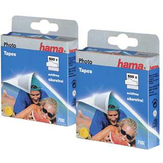 Hama Phototape Action 1000