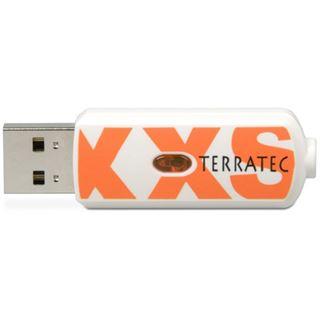 TerraTec Cinergy T USB XXS USB 2.0