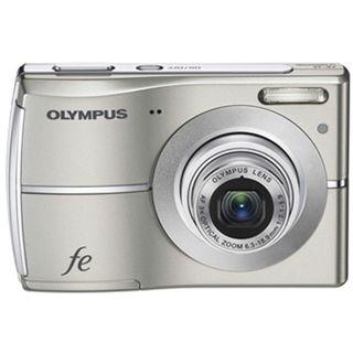Olympus FE-45 Gold