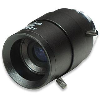 Intellinet Network IP Camera-Objektiv