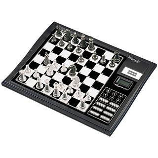 Mephisto Talking Chess Trainer