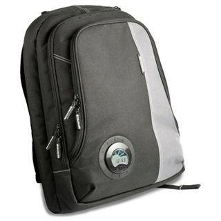 "Soyntec Notebookrucksack 15.6"" (39,62cm)"