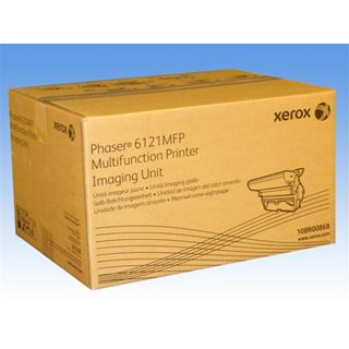 Xerox Printcartridge KIT PH6121MFP