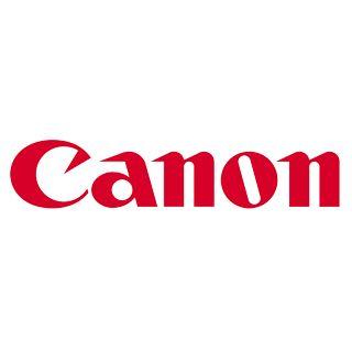 Canon Druckkopf BC-1000C 0931A001 cyan