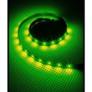 LAMPTRON FlexLight Pro 60cm grün LED Kit für Gehäuse (LAMP-LEDPR3003)