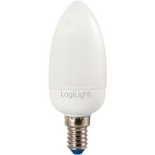 Logilight Warmweiß E14 A