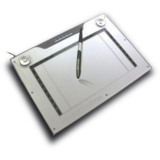 Aiptek Media Tablet 14000U USB 420x300