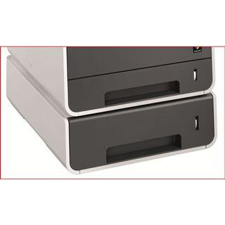 Brother Laser Zub LT-300CL 2. Papierzuführung 500 Blatt