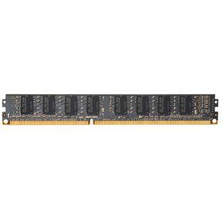 4GB Samsung Value DDR2-800 DIMM CL6 Single