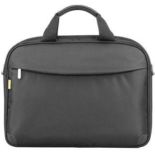 """Sumdex Damen Notebooktasche 15.6"""" / 15"""" MacBookPro Impulse @ Fashion Place schwarz"""