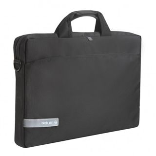 "Techair NB Baggy Z-Series bk(17,0"") TANZ0125"