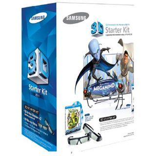SSG-P3100M KIT 2X SSG-3100GB