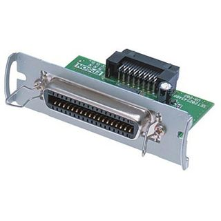 Epson INTERFACE PARALLEL CARD