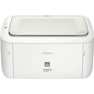 Canon I-SENSYS LBP6000