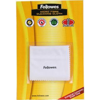(€2,18*/1L) Fellowes GmbH Universal Mikrofasertuch 1 Stück (9974506)