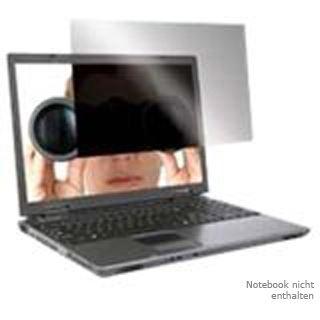 Targus Privacy Screen 33,8cm Wide