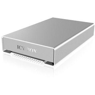 IcyBox IB-228StUE2