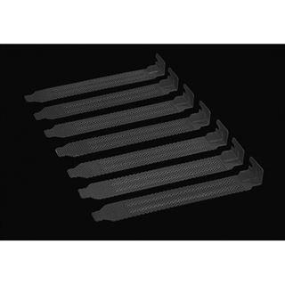Revoltec Mesh Air 7x PCI Slotblech für Gehäuse (RZ065)