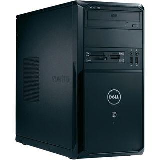 Dell Vostro 260MT i5-2400 6144MB 1TB W7 Pro