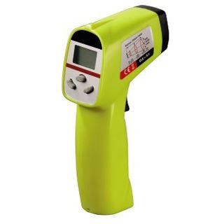 Xavax Infrarot-Thermometer IR-102